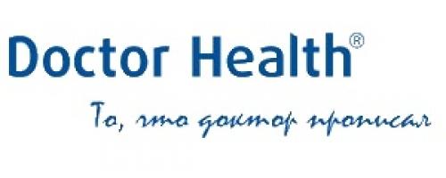 Doctor Health