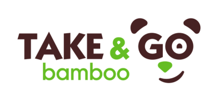 Take & Go bamboo