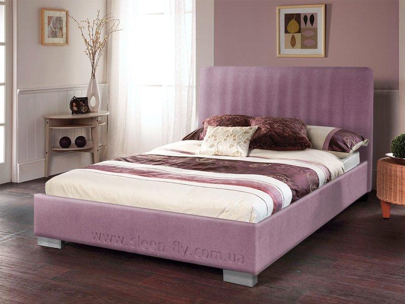 Кровать Novelty STELLA / СТЕЛЛА 2