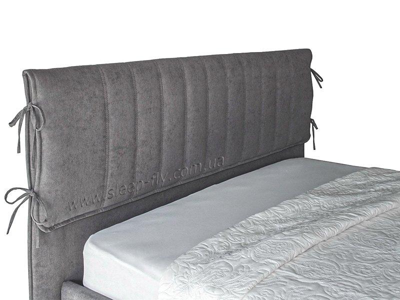 Кровать Novelty  MONTY / МОНТИ 1