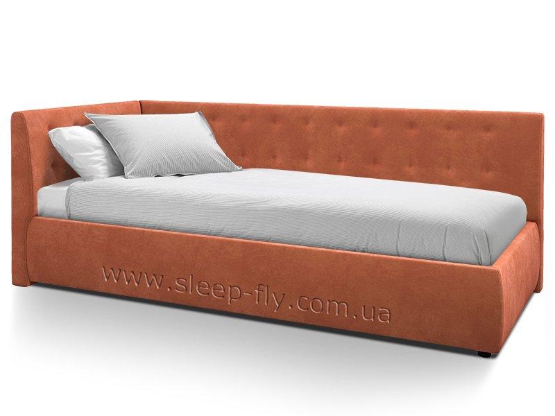 Кровать Light Dream СОФИ 4