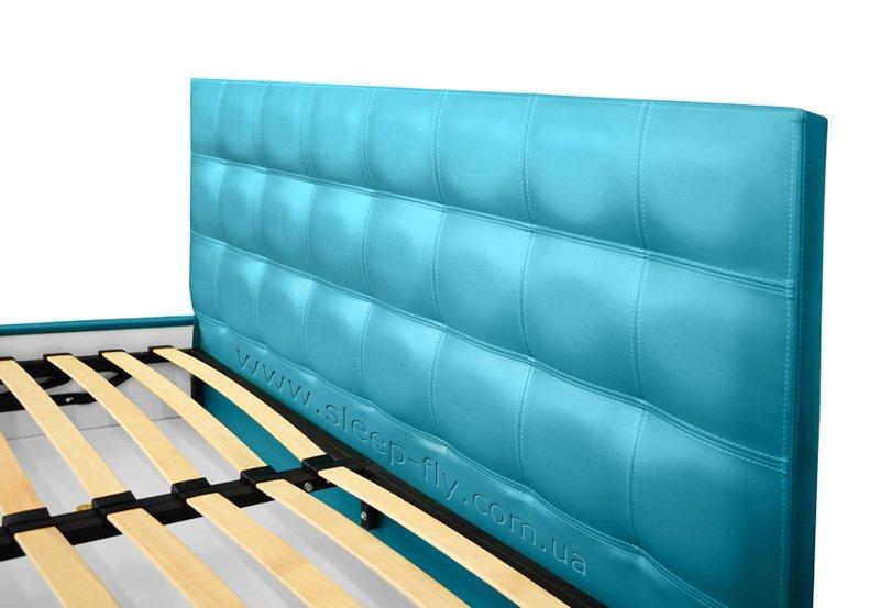 Кровать Novelty HERA / ГЕРА 1
