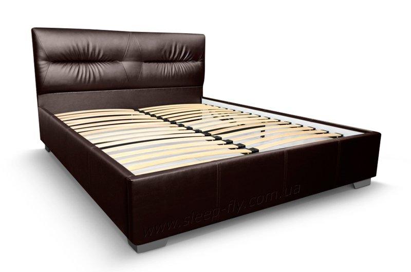 Кровать Novelty CAMELLIA / КАМЕЛИЯ 0