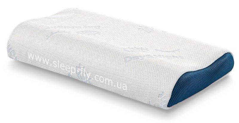 Подушка ортопедическая LATEX / ЛАТЕКС 0