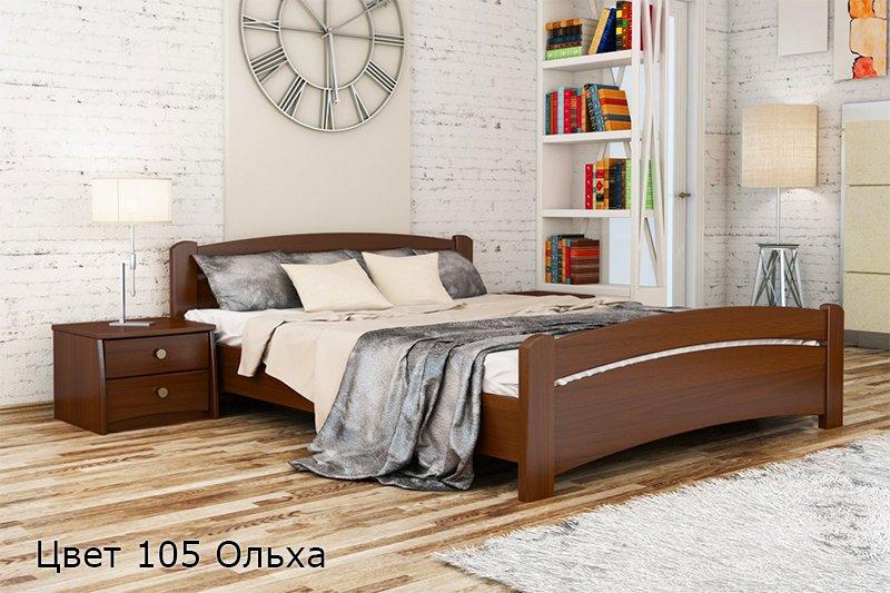 Кровать Estella VENICE / ВЕНЕЦИЯ 5
