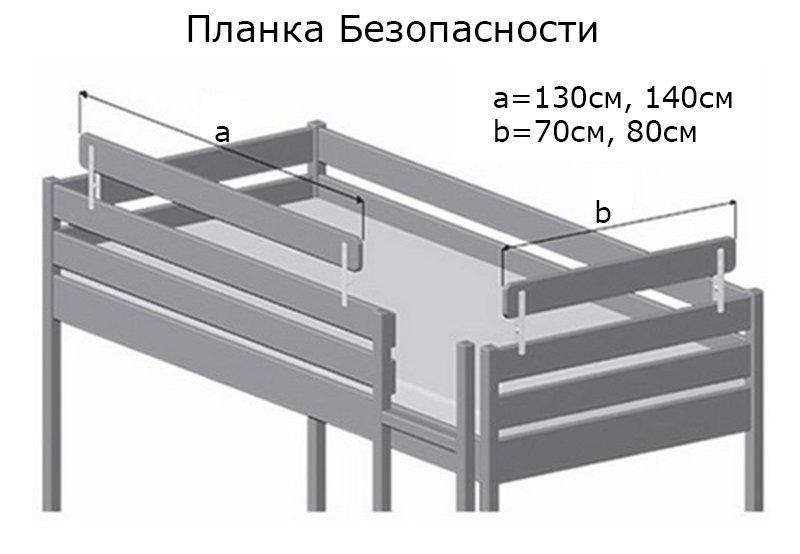 Кровать Estella    AMMI / АММИ 19
