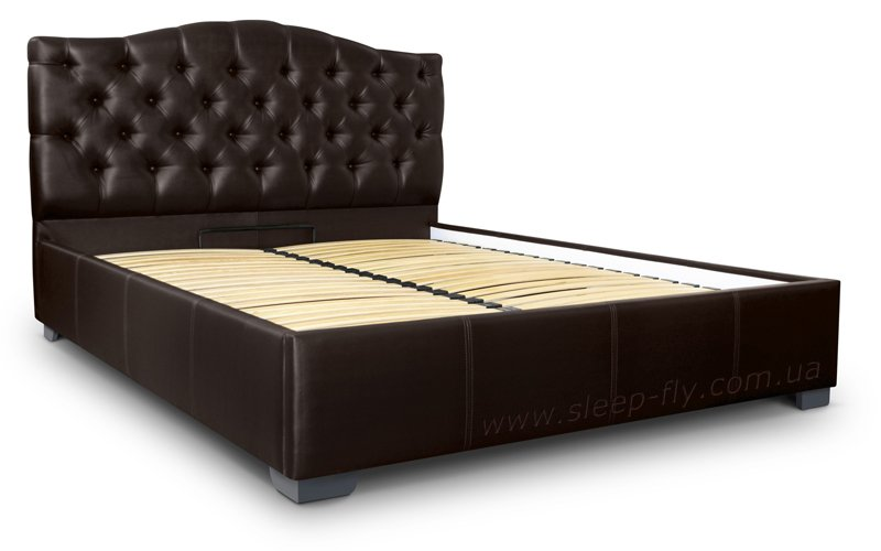 Кровать Novelty VARNA / ВАРНА 0
