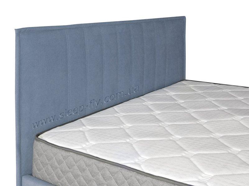 Кровать Novelty STRIPS / СТРИПС 1