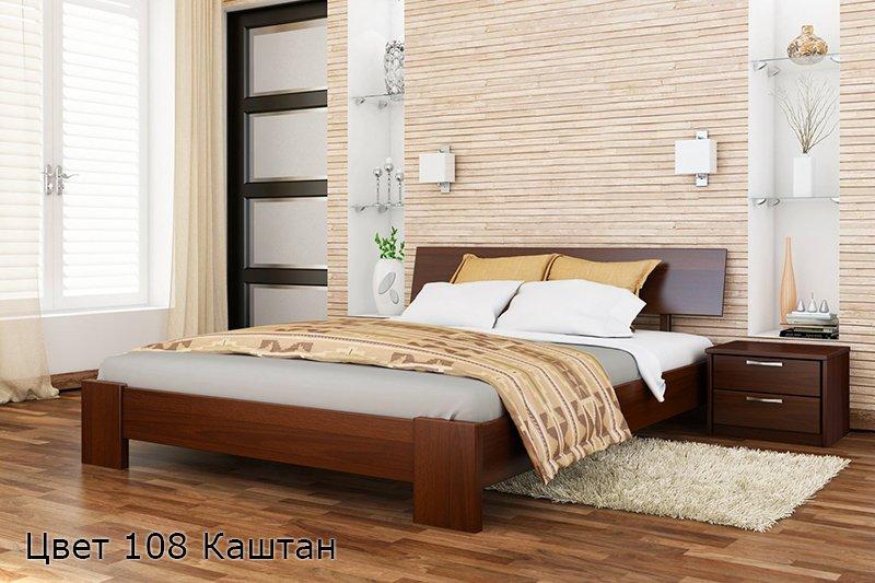 Кровать Estella   TITANIUM / ТИТАН 7
