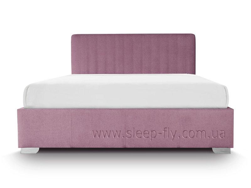 Кровать Novelty STELLA / СТЕЛЛА 0