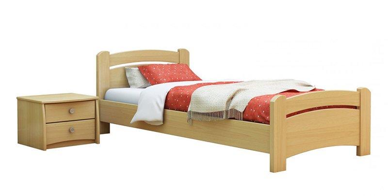 Кровать Estella VENICE / ВЕНЕЦИЯ 0