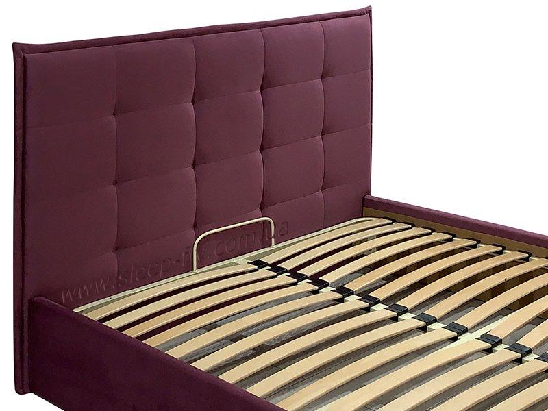 Кровать Richman MONICA / МОНИКА 4