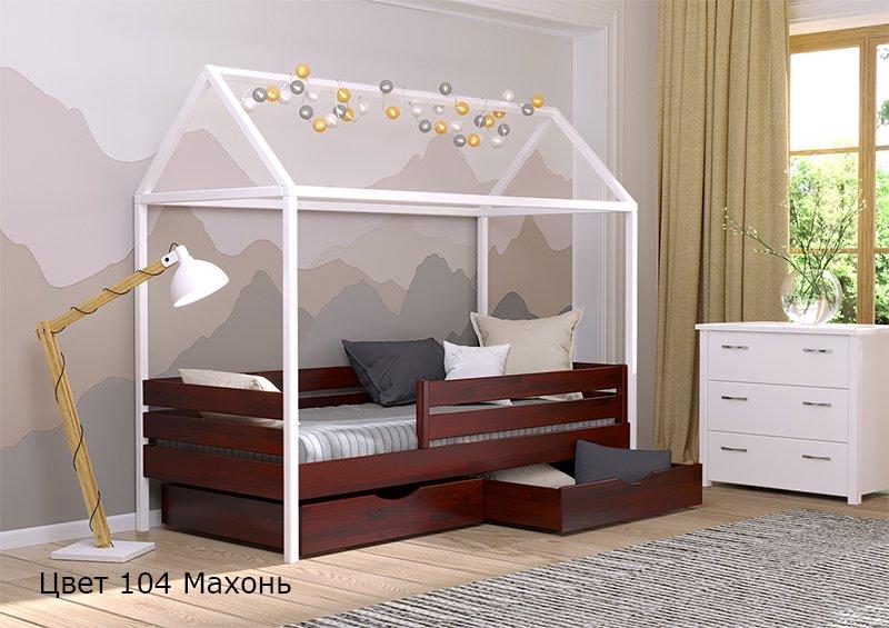 Кровать Estella    AMMI / АММИ 3