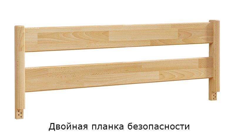 Кровать Estella    AMMI / АММИ 16