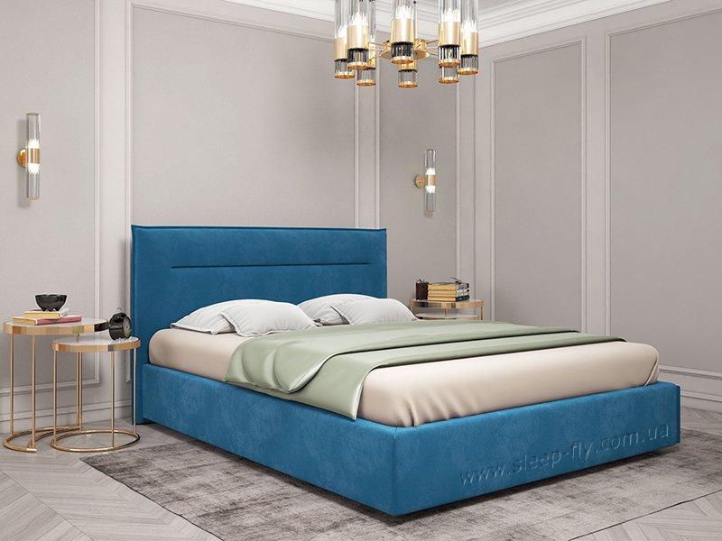 Кровать Light Dream НАОМИ 2