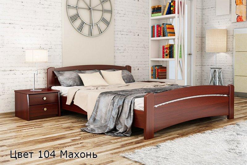 Кровать Estella VENICE / ВЕНЕЦИЯ 4