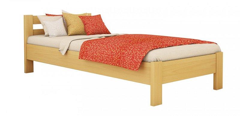 Кровать Estella  RENATA / РЕНАТА 0
