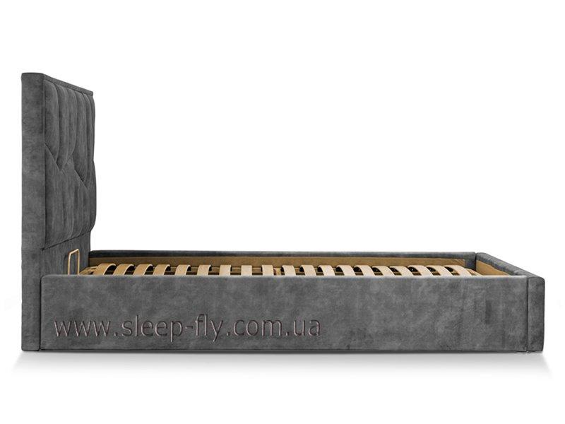 Кровать Richman MEGA / МЕГА (АКЦИЯ -15%) 2
