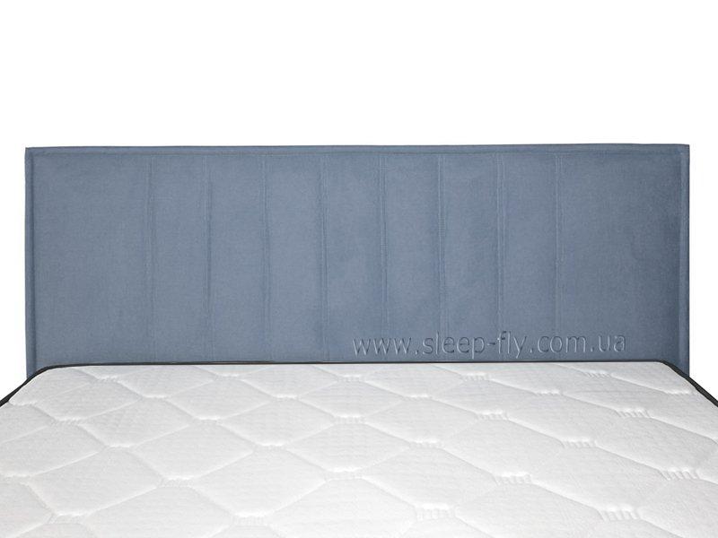Кровать Novelty STRIPS / СТРИПС 0