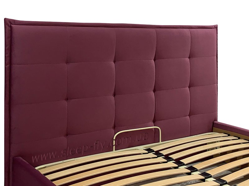 Кровать Richman MONICA / МОНИКА 3