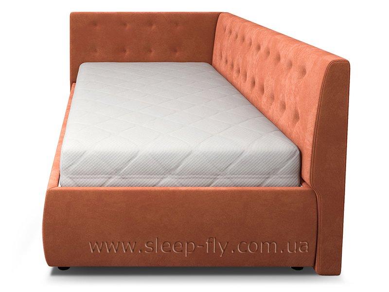 Кровать Light Dream СОФИ 2