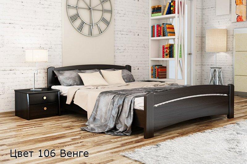 Кровать Estella VENICE / ВЕНЕЦИЯ 6