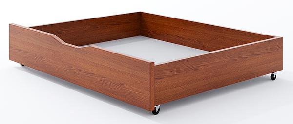 Ящик для белья Camelia