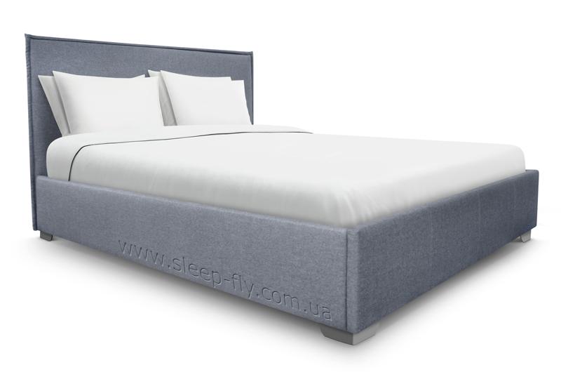 Кровать Novelty PROMO / ПРОМО