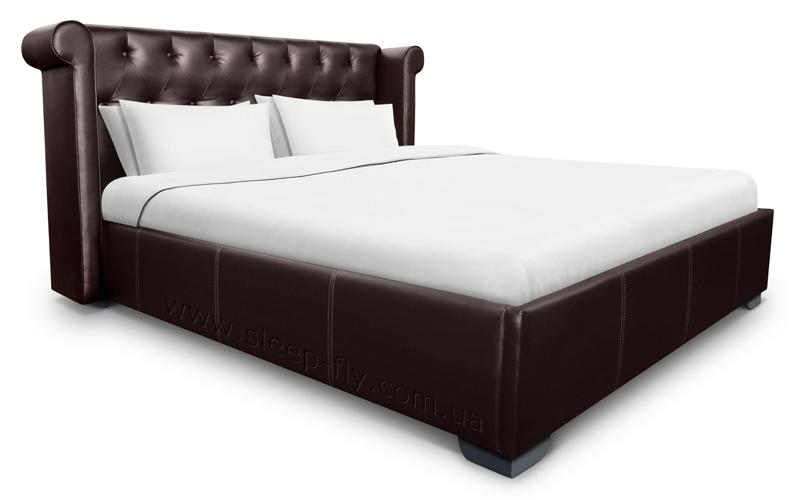Кровать Novelty GLORY / ГЛОРА