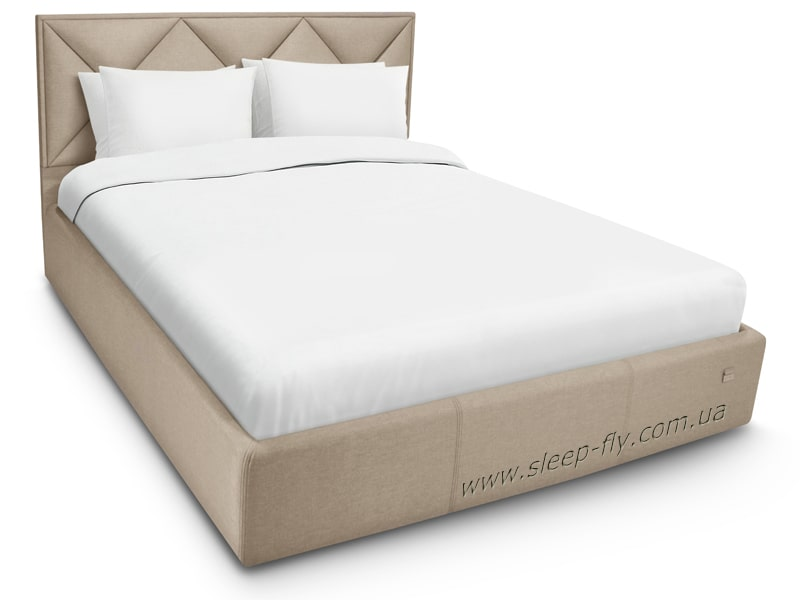 Кровать Richman LEEDS / ЛИДС
