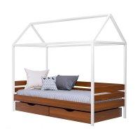 Кровать Estella    AMMI / АММИ